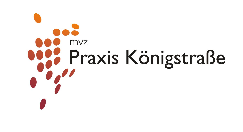 Praxis Königstraße