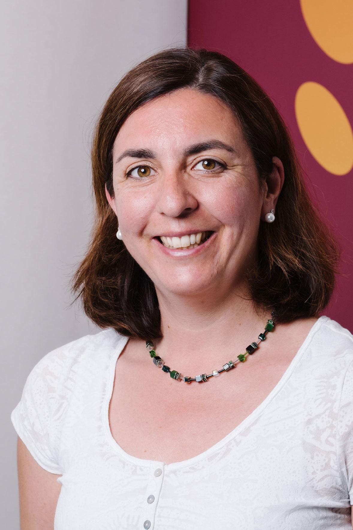 Dr. med. Anne Dunkern